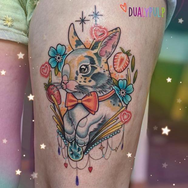 Dualypulp @dualypulp.tattoo