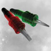 Stigma-Rotary® Cartridges