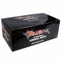Box of 50 Killer Ink Surgical Masks