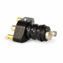 Stigma-Rotary® Clipcord Upgrade Kit for 4.5W MotorPlug for Beast + Prodigy