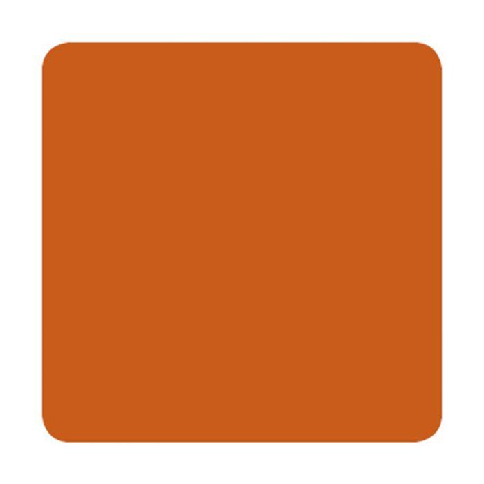 Eternal Ink Muted Earth Tones Burnt Orange Tattoo Ink 30ml (1oz)