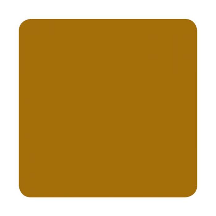 Eternal Ink Chukes Seasonal Spectrum Old Gold 30ml (1oz)