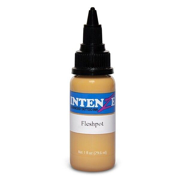 Intenze Ink New Original Fleshpot 30ml (1oz)