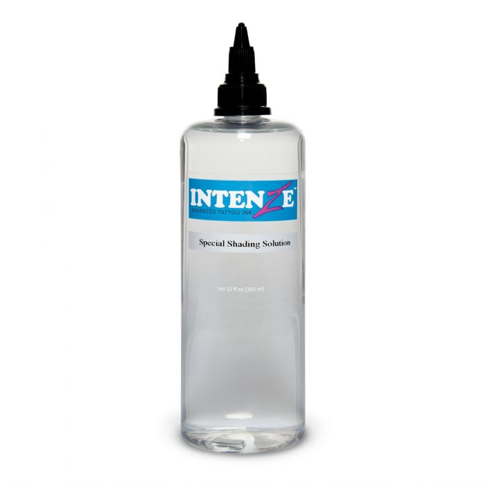 Intenze Ink Special Shading Solution 120ml (4oz)