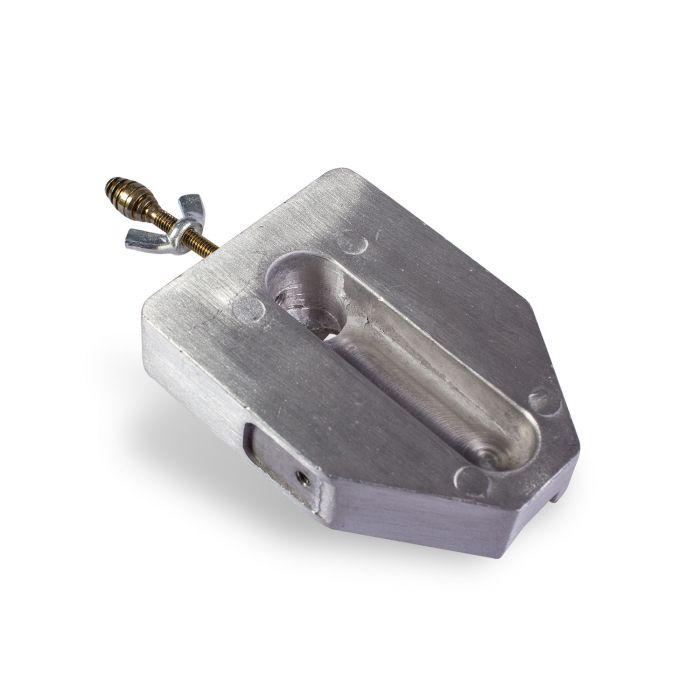 Coil Machine Spring Adjustment Jig