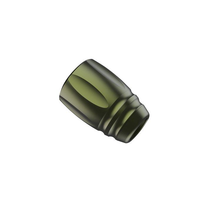 Stigma-Rotary® Thorn Grip - Army Green