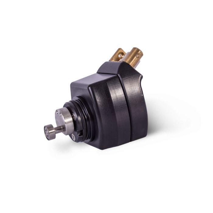 Stigma-Rotary® 5W EC Brushless MotorPlug